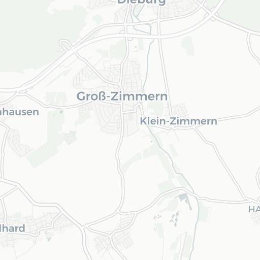 Roßdorf - Lokale Nachrichten aus Zeitungen und Blogs der Region ...