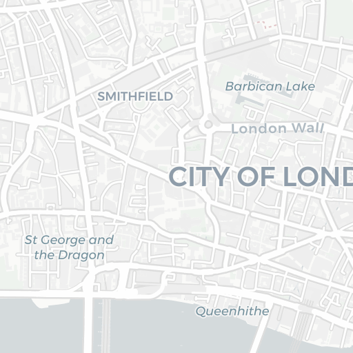 London Atlas Map.London Schools Atlas