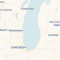 Map of Illinois with cities, towns and munilities. Where ... Illinois On United States Map on illinois map with highways, illinois county map of united states, health illinois map, belleville illinois state map, illinois area map, mendota illinois on map, state of il map, illinois state parks map, illinois on a map of north america, state of illinois on illinois map, illinois river map states, illinois counties map, illinois state highway map, chicago illinois state map, illinois state animal, illinois on usa map, illinois on world map,