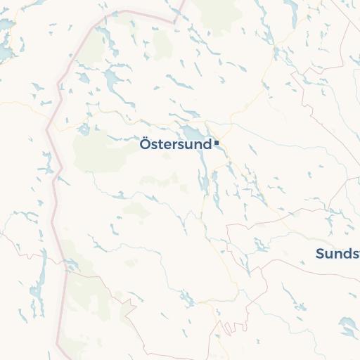 Norvegia Cartina Stradale.Mappa Della Norvegia Cartina Interattiva E Download Mappe In Pdf Assicurazione Di Viaggio
