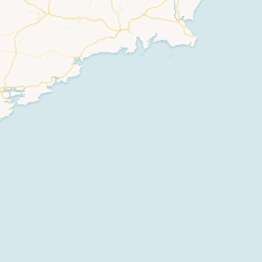 Cartina Turistica Irlanda.Mappa Irlanda Cartina Interattiva E Download Mappe In Pdf Irlandando It