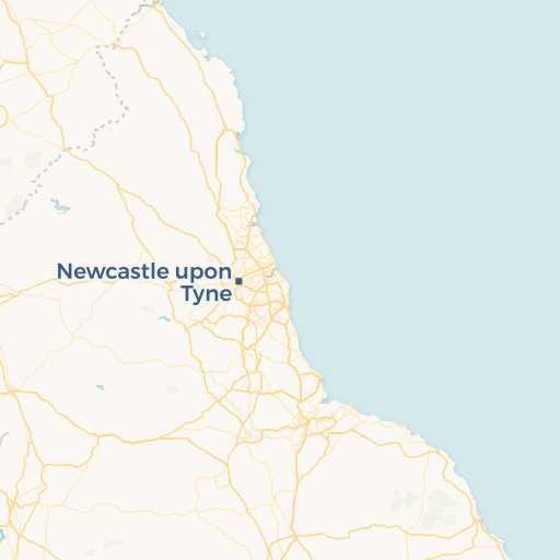 Cartina Scozia Pdf.Mappa Della Scozia Cartina Interattiva E Download Mappe In Pdf Scozia Net
