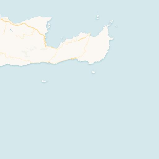 Cartina Geografica Isola Di Creta.Mappa Di Creta Cartina Interattiva E Download Mappe In Pdf Creta Info