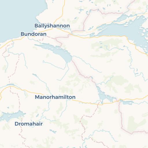 Incontri a Omagh Irlanda del Nord sito di incontri altamente istruito