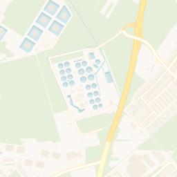 Restaurants In Am Sandfeld 176149 Karlsruhe