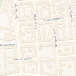 lassallestraße hamburg