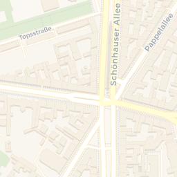 Restaurants In Lettestraße 3 10437 Berlin