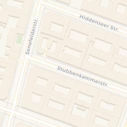 Restaurants In Lettestraße 6 10437 Berlin